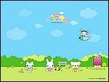 韓國卡通桌布-mini valley5 - wallpaper0008_1024.jpg