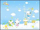 韓國卡通桌布-mini valley6 - wallpaper_2002_80_1024.jpg
