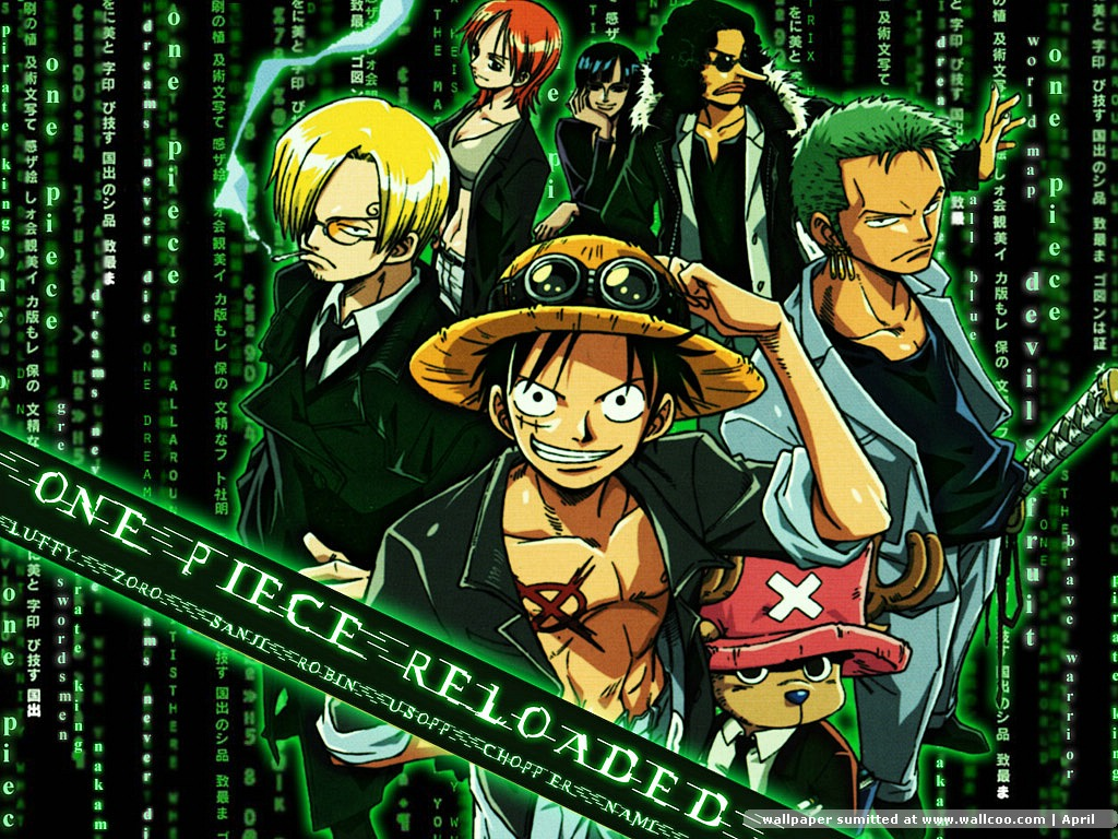 %5Bwall001%5D_anime_wallpapers_One-Piece_192252