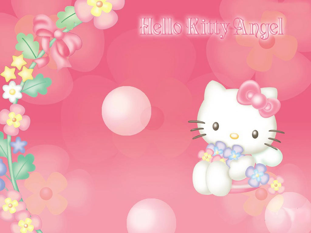http://www.wall001.com/cg/hellokitty/mxxx01/ml0013.jpg
