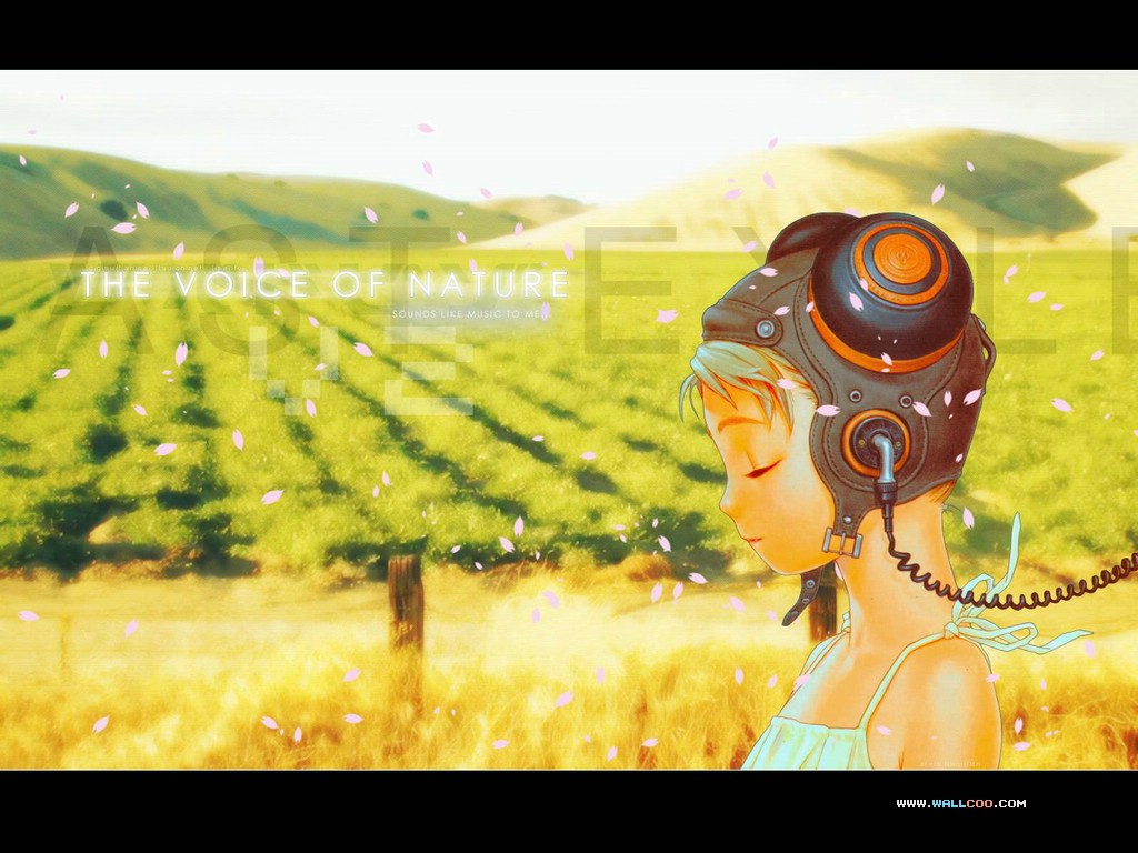 %5Bwall001.com%5Dwallpapers_Last-Exile_Limality_674