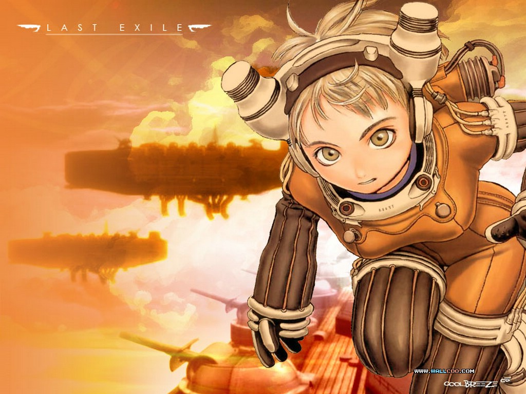%5Bwall001.com%5Dwallpapers_Last-Exile_coolbreeze06_1579