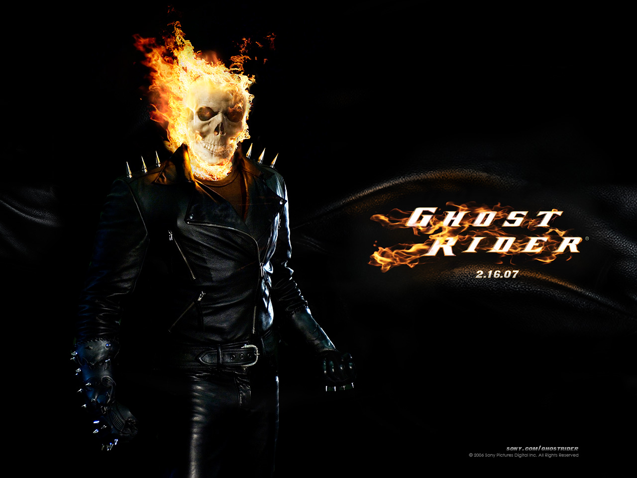 hot toys � 16 the ghost rider 12���� toysdaily ������