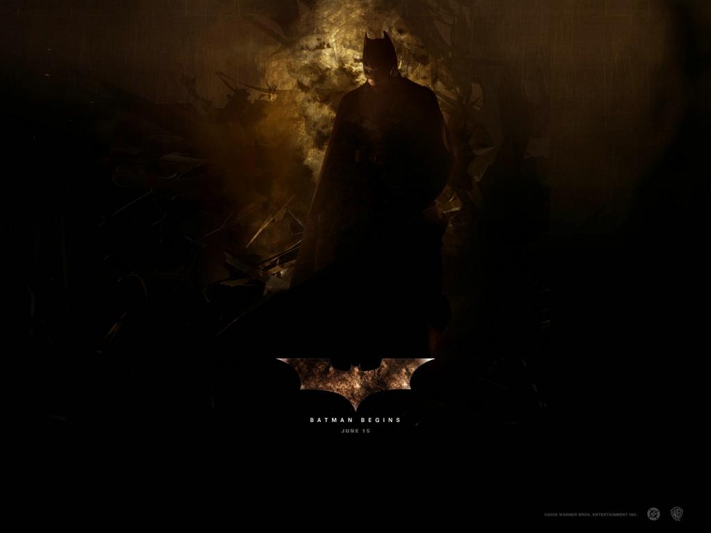 batman symbol iphone wallpaper