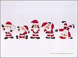 聖誕主題桌布2 - ml0002.jpg