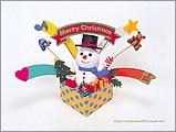 聖誕主題桌布3 - ml0003.jpg