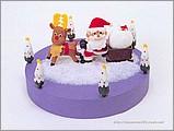 聖誕主題桌布4 - ml0004.jpg