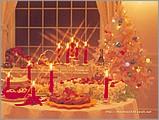 聖誕主題桌布7 - ml0007.jpg