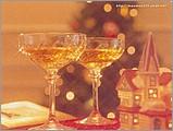 聖誕主題桌布9 - ml0009.jpg