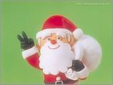 聖誕主題桌布11 - ml0011.jpg