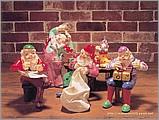 聖誕主題桌布13 - ml0013.jpg