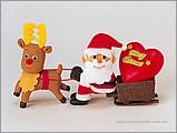 聖誕主題桌布14 - ml0014.jpg