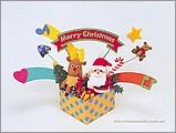 聖誕主題桌布15 - ml0015.jpg