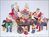 聖誕主題桌布16 - ml0016.jpg