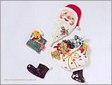 聖誕主題桌布17 - ml0017.jpg