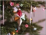 聖誕主題桌布24 - ml0024.jpg