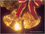 聖誕主題桌布29 - ml0029.jpg