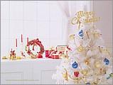 聖誕主題桌布31 - ml0031.jpg