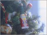 聖誕主題桌布32 - ml0032.jpg