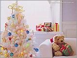 聖誕主題桌布33 - ml0033.jpg
