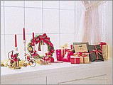 聖誕主題桌布34 - ml0034.jpg