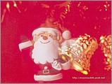 聖誕主題桌布35 - ml0035.jpg