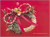 聖誕主題桌布36 - ml0036.jpg