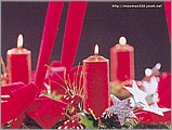 聖誕主題桌布38 - ml0038.jpg