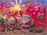 聖誕主題桌布39 - ml0039.jpg