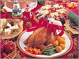 聖誕主題桌布41 - ml0041.jpg
