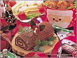 聖誕主題桌布42 - ml0042.jpg