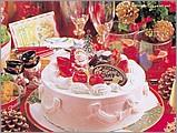 聖誕主題桌布43 - ml0043.jpg