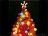 聖誕主題桌布46 - ml0046.jpg