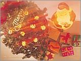 聖誕主題桌布47 - ml0047.jpg