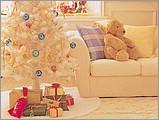 聖誕主題桌布48 - ml0048.jpg