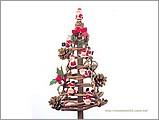 聖誕主題桌布50 - ml0050.jpg