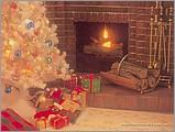 聖誕主題桌布51 - ml0051.jpg