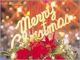 聖誕主題桌布53 - ml0053.jpg