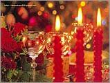 聖誕主題桌布56 - ml0056.jpg