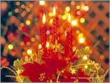 聖誕主題桌布57 - ml0057.jpg