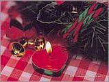 聖誕主題桌布58 - ml0058.jpg