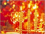 聖誕主題桌布59 - ml0059.jpg