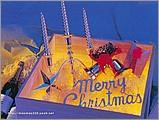 聖誕主題桌布60 - ml0060.jpg