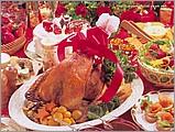 聖誕主題桌布62 - ml0062.jpg