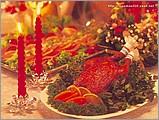 聖誕主題桌布64 - ml0064.jpg