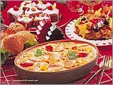 聖誕主題桌布65 - ml0065.jpg