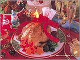 聖誕主題桌布68 - ml0068.jpg