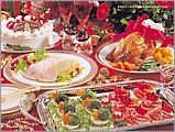 聖誕主題桌布69 - ml0069.jpg