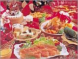 聖誕主題桌布70 - ml0070.jpg