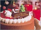 聖誕主題桌布74 - ml0074.jpg